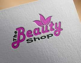 #130 for Design a Logo by RafeursDesign