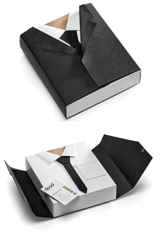 Proposition n°39 du concours Design Logo and Gift Box for baby brand