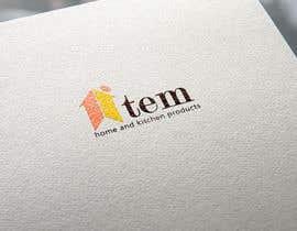 #15 for Design a logo by saikatdesigner03