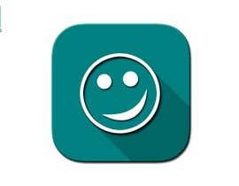 Nro 8 kilpailuun Need App Icon for Android App käyttäjältä Tmint