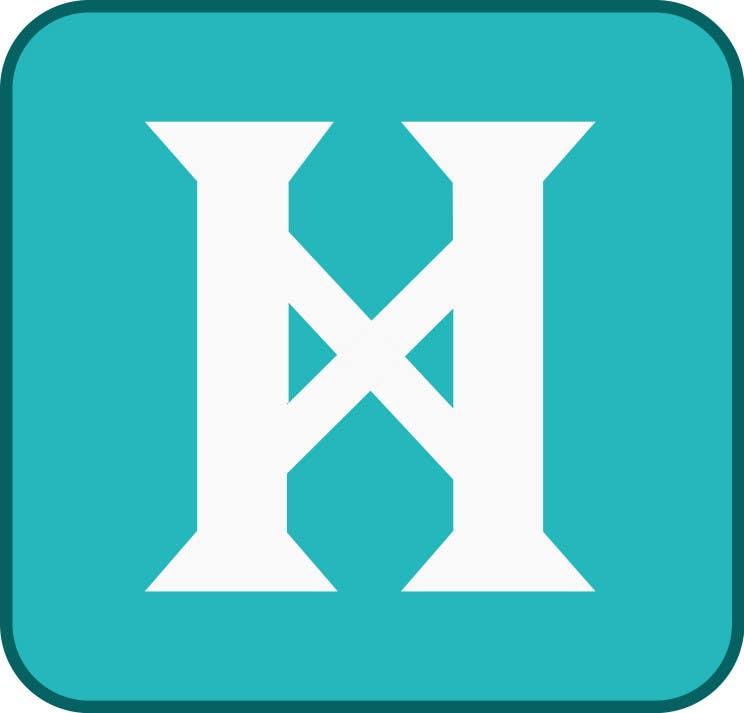 Kilpailutyö #15 kilpailussa Need App Icon for Android App
