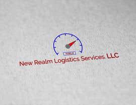 Nro 72 kilpailuun Design a Logo käyttäjältä ashrafkhan76642