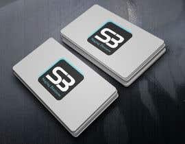 Nro 38 kilpailuun Business Card/logo Design käyttäjältä chondonarani1996
