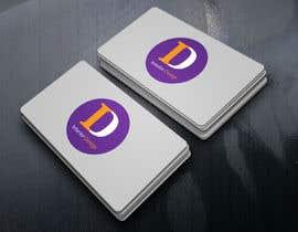Nro 39 kilpailuun Business Card/logo Design käyttäjältä chondonarani1996