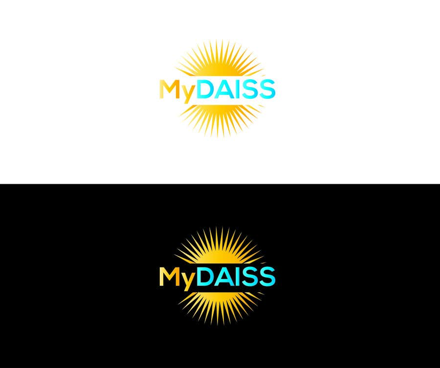 Proposition n°115 du concours Logo Design