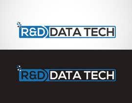 nº 104 pour IT Company Logo & Icon par LEDP00009