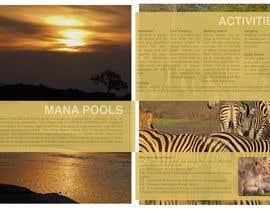 #9 for Mana Pools Blog by Bendricks