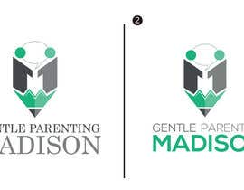 #14 for Parenting Education Logo by rakibwp02