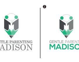 nº 14 pour Parenting Education Logo par rakibwp02