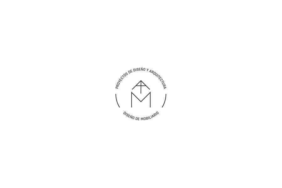 Proposition n°39 du concours Diseñar un logotipo para empresa de diseño arquitectónico