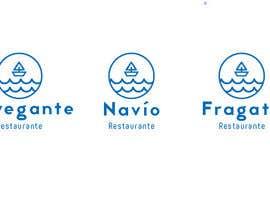 nº 50 pour Nombre de marca y logo par Florpoca