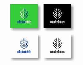 #25 for Necesitamos crear un Logotipo by jal58da5099e8978