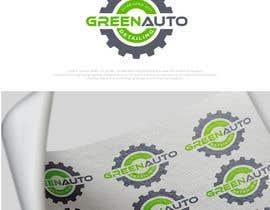 nº 93 pour Logo Design par deskjunkie