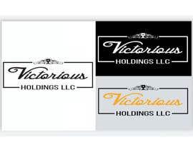 nº 175 pour Victorious Holdings par Rafiqidea09