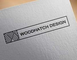 #62 for Design Logo for a high end construction company by jefpadz