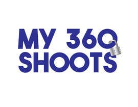 Nro 352 kilpailuun Design d'un logo käyttäjältä coffeemade