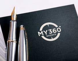 #326 for Design d'un logo by rana60