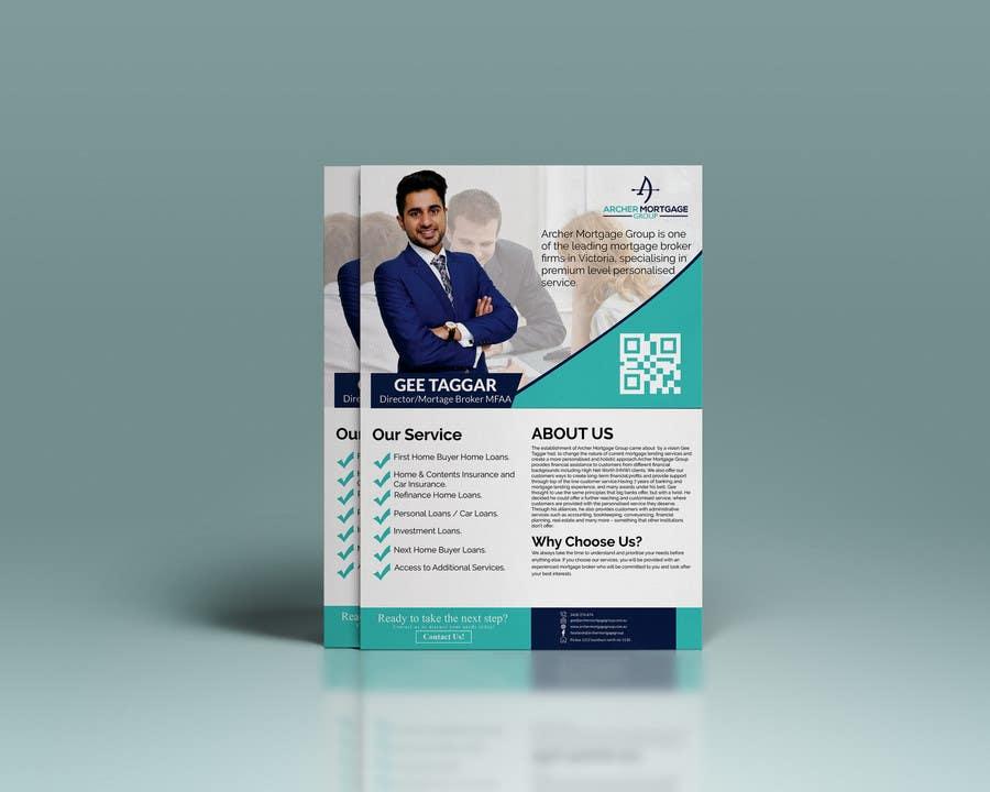 Kilpailutyö #                                        13                                      kilpailussa                                         Design a flyer