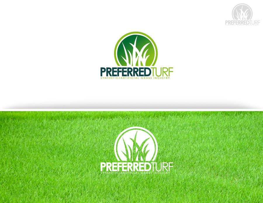 Proposition n°97 du concours Update Logo Design