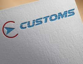 #278 for Design a Logo by sujon0787