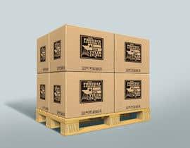 #31 for Packaging Label Logo by eddesignswork