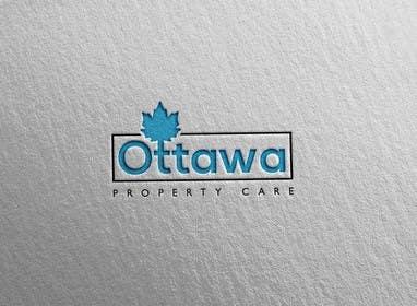 #74 for Design a Logo by nextlove