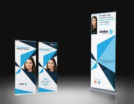 #5 for Conference Banner Designs by EKSM