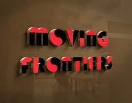 nº 90 pour Design a Banner par moohiiin