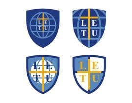 #15 for Design a similar logo by acongkecil