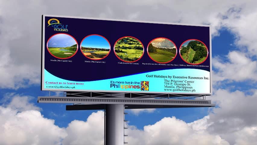Proposition n°31 du concours Design a Banner