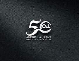 #90 for AL: Design a Logo by mhsuhan