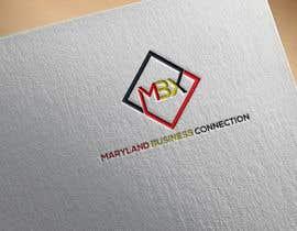 nº 140 pour Design a Logo for Business Networking Organization par RupokMajumder
