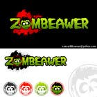 Proposition n° 37 du concours Graphic Design pour ZOMBEAWER