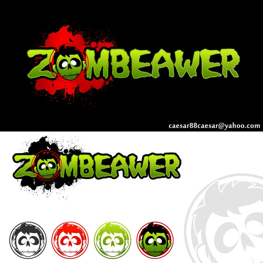 Proposition n°37 du concours ZOMBEAWER