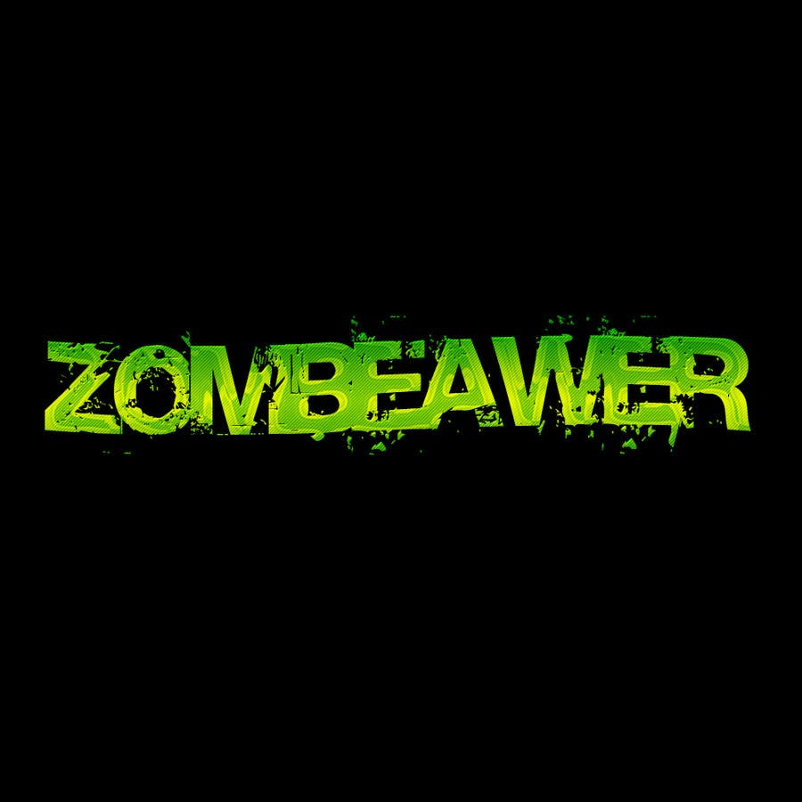 Proposition n°230 du concours ZOMBEAWER