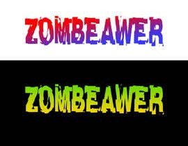 #343 for ZOMBEAWER by kim2010