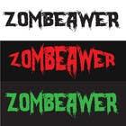 Proposition n° 372 du concours Graphic Design pour ZOMBEAWER