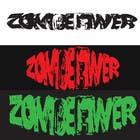 Proposition n° 390 du concours Graphic Design pour ZOMBEAWER