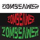 Proposition n° 384 du concours Graphic Design pour ZOMBEAWER
