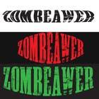 Proposition n° 388 du concours Graphic Design pour ZOMBEAWER