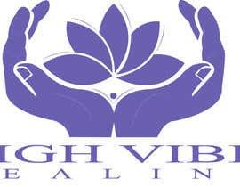 #50 para Design a Logo de adivisik006