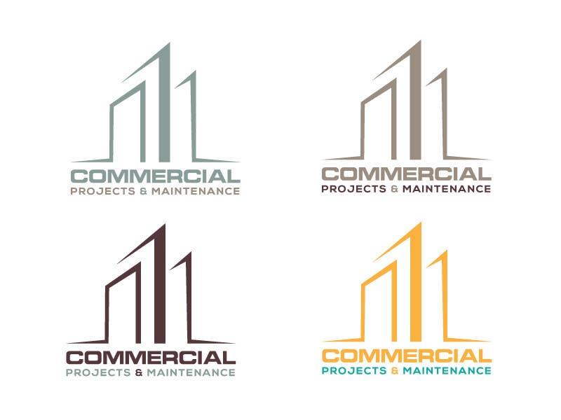 Kilpailutyö #                                        243                                      kilpailussa                                         I need some Graphic Design of a Logo
