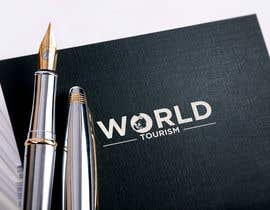 nº 68 pour NEW GLOBAL BRAND - Design a Logo for World Tourism par rana60