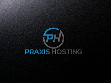 #16 for Design a Logo for Web Hosting Company by Diva01