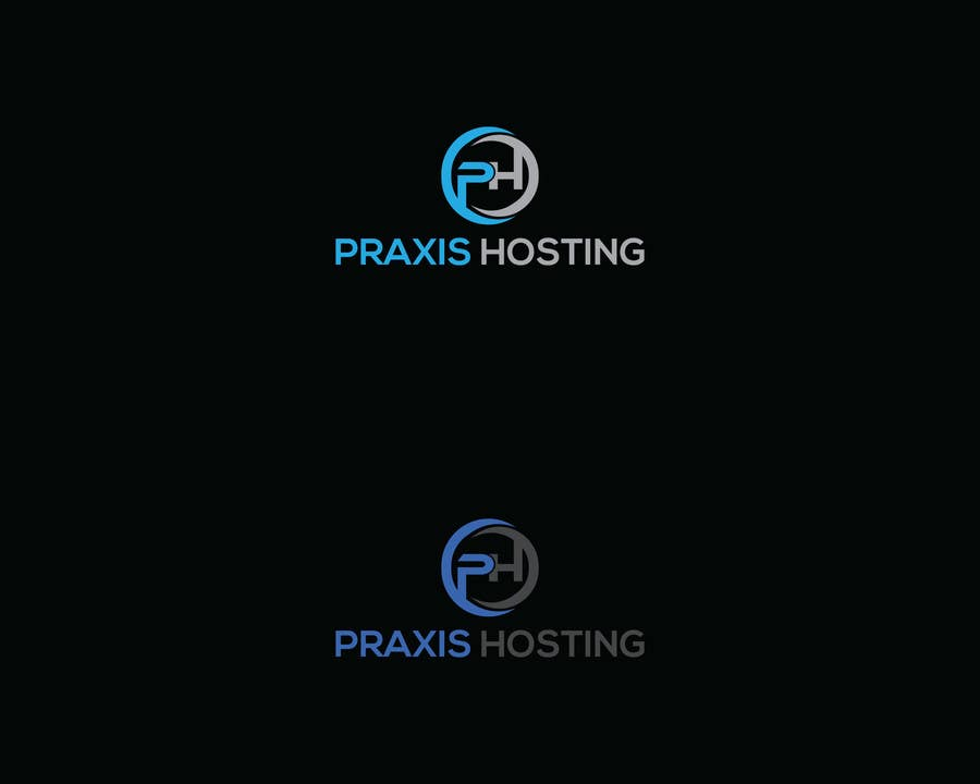 Proposition n°76 du concours Design a Logo for Web Hosting Company