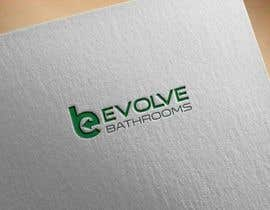 #193 for Design a Logo by EhtsYour