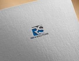 Nro 2 kilpailuun Design a Logo käyttäjältä WORLDEXPART
