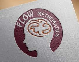 #37 for Design a Logo by mdfahim95bd