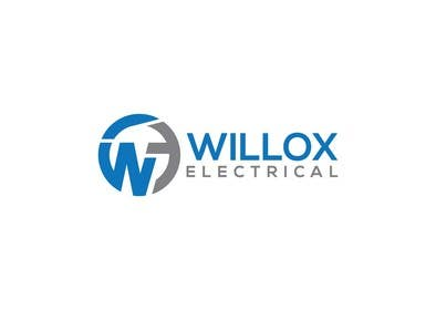 #231 for Design a Logo for Electrical business by pavelsjr