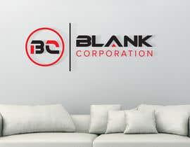 #49 for Design a Logo by blackdiamond111